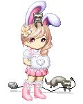 Limonium's avatar