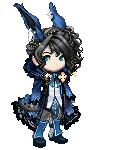 Aohri's avatar