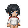 little miss ivy's avatar