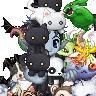 Gust88's avatar