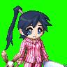 Dx B O R E D's avatar