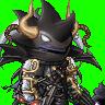 Galamac's avatar