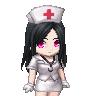 iLieutenantCondom's avatar