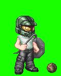 jpoc226's avatar