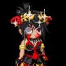 Malice Dirge's avatar