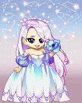 onthaedge's avatar