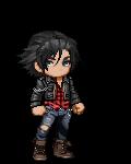 Stray_Dog's avatar