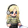 DarkxSpark's avatar
