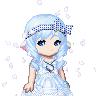 brghead's avatar