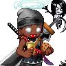 Spider of Dark Chaos's avatar