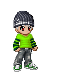 ToyMachineTony's avatar