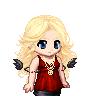 AiNinaMa's avatar