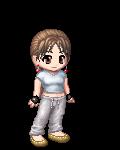 moma65's avatar