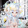 SioraiochtPanda's avatar