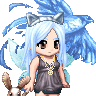 fairy_dreams's avatar