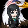 Chikane-Hime's avatar