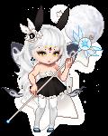 Tsukiari Kumori's avatar