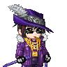 Eragon Argetlam's avatar