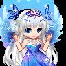 MidnightC's avatar