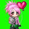 Azn_JayC3's avatar