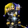 Dark_Kaioshin's avatar