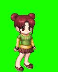 Xxbeautiful_sinxX's avatar