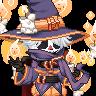 Pantsless Ghost's avatar
