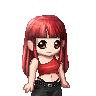 Koss-Moss's avatar