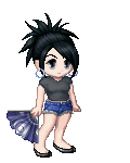 SexiiChick_05's avatar