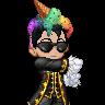 toxic_skittles3's avatar