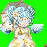 Kira Raziel's avatar