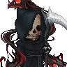 Almighty_Reaper's avatar