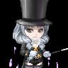 Coffee-Creamy-Kitty's avatar
