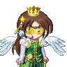 princess_yoshi's avatar