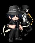 themaster27's avatar