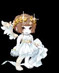 Nainai Kagoyuchi's avatar