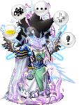 Shuyajin's avatar