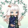 Liedewei's avatar