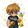 iShippo-kun's avatar
