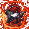 x_D_x's avatar