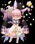 nikiera's avatar