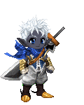 Bit bombshell's avatar