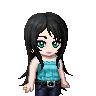 XDark_AngelicX's avatar