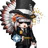 the zero's avatar