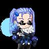 Rannies mule's avatar