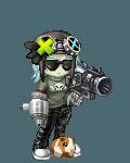 Kimiko36D's avatar