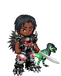 Avimius's avatar
