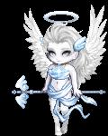 bra_nutty's avatar