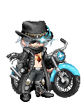 xLightningWarrior117x's avatar