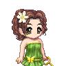 Amayuri's avatar